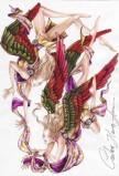 ANGEL_boceto-Carlos-Haro-web_b.jpg