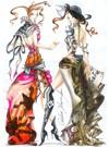 Quijote Art
